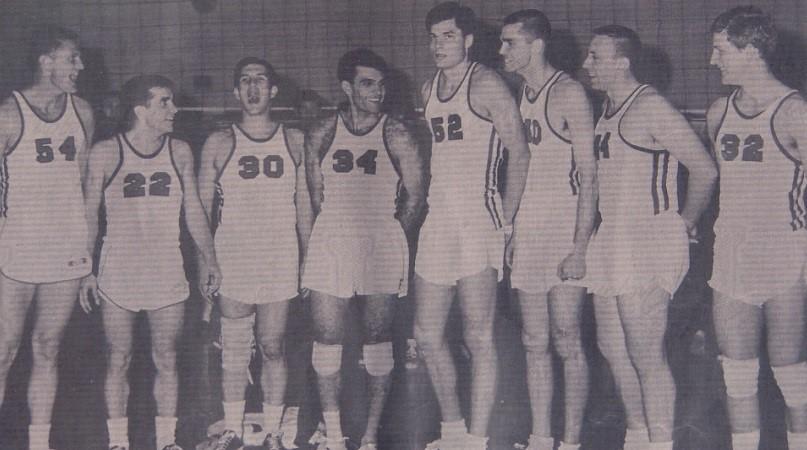 /2019/ind/1967_Fresno_Volleyball_Club.jpg