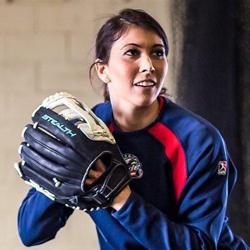 /2019/ind/Andrea_Duran_(Softball).jpg
