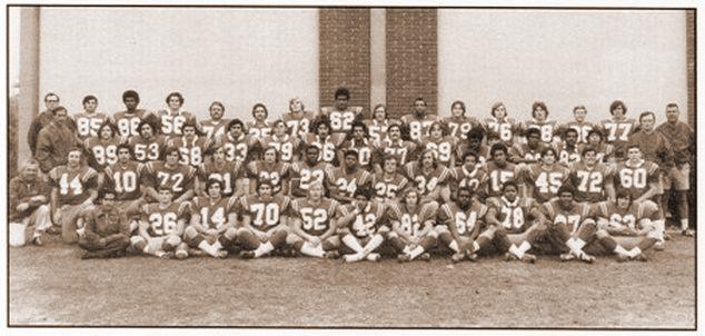 /honorees/04-1972FCCFootball.jpg