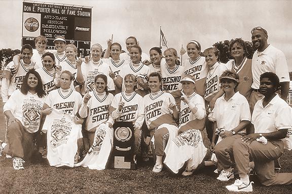 /honorees/08-team-1998FSNationalChampionshipSoftball.jpg