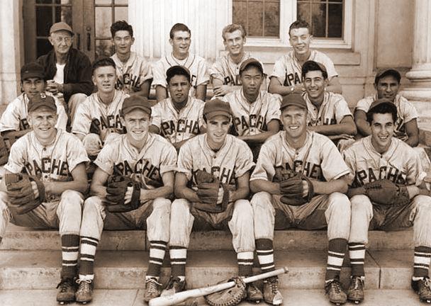 /honorees/10-team-1950SangerSchoolValleyChampionBaseball.jpg