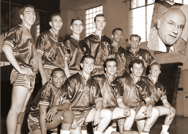 /honorees/10-team-1955FCCBasketball.jpg