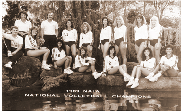 /honorees/12-team-1989FPUVolleyball.jpg