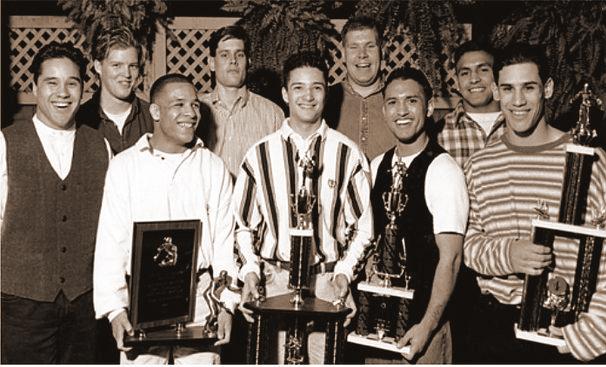 /honorees/12-team-1994FCCWrestling.jpg