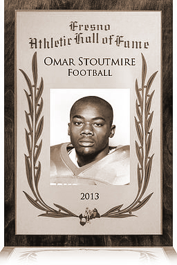 /honorees/13-Stoutmire.jpg