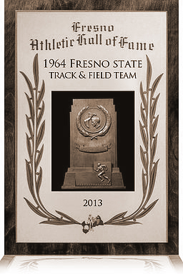 /honorees/13-team-FSUMensTrackandField .jpg