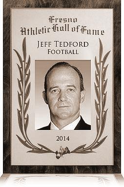 /honorees/14-Tedford.jpg