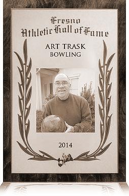 /honorees/14-Trask.jpg
