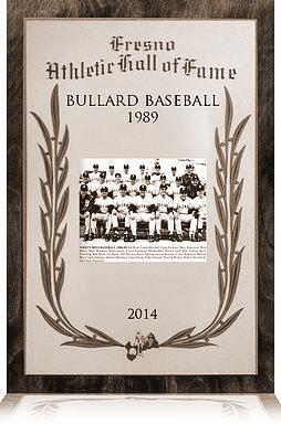 /honorees/14-team-1989BullardHighBaseball.jpg