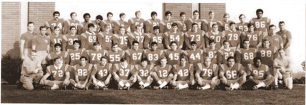 /honorees/15-team-1969FCCFootball.jpg
