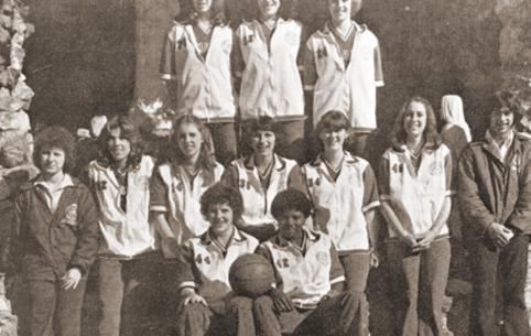 /honorees/17-SJMwomensBasketball.jpg
