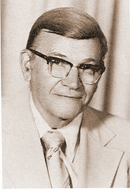 /honorees/77-Gerhardt.jpg