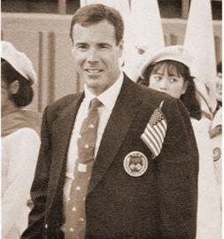 /honorees/95-Kenney.jpg